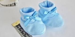 Preemie Baby Clothes Size Chart Prem Clothing Size Guide Small Babies