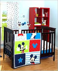 disney cars beddings trains crib bedding baby boy train bed mattress car themed single