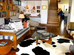 Mid Century Modern Living Room Mid Century Modern Living Room Paint Yes Yes Go Mid Century Modern