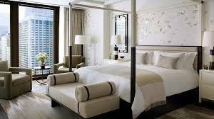 the langham chicago chicago hotels
