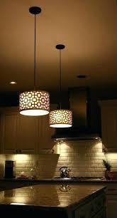 world market pendant light world market chandelier