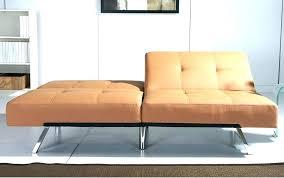 modern sleeper sofa. Futon Sleeper Sofa Modern Ultra Sofas Convertible Bed  Double Cheap E