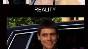 Expectations vs. reality - Imgur via Relatably.com