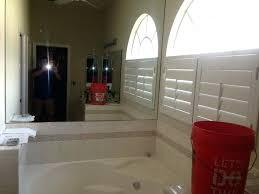 bathroom remodeling naples fl. Bathroom Remodel Naples Fl Bathrooms Hammock Contracting Inc Stunning Brilliant . Remodeling