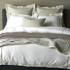 bianca white natural king duvet cover duvet cover insert king king size duvet cover insert