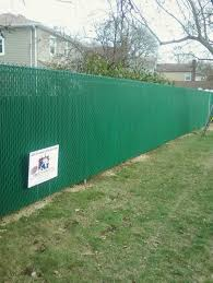 Image Picket Fence Liberty Fence Railing Chain Link Fences Gates Installation Liberty Fence Railing