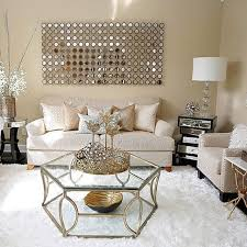 Small Picture Best Gold Living Room Decor Ideas Awesome Design Ideas slovenkyus