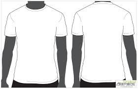 shirt design templates t shirt design template photoshop rome fontanacountryinn com