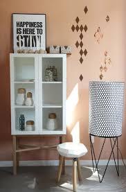 gubi pedrera pd2 floor lamp home