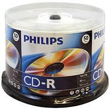 Image result for summer jams burned cd