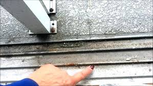 cleaning shower doors with wd40 astounding best thing to clean glass door cleaner