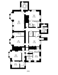 1000 images about house plans on pinterest mansion floor plans House Extension Plans Cheshire 18 bed detached house for sale, blythe bridge road, caverswall, stoke on trent guide price from uk sotheby's international realty cobham Adding Extension to House