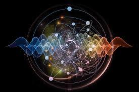 ▷ Principio de Incertidumbre de Heisenberg | Relación de Indeterminación