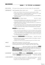 Projects On Resume Strategic Projects Resume Sample On Download As Image File 100a 1