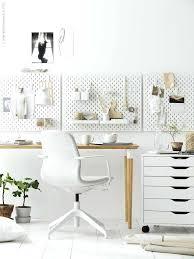 ikea office accessories. Beautiful Ikea Desk Accessories Including Lamp Legs Micke Pad Organizer Fascinating Minimalist Office Trends Images K