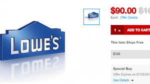 check gift card balance lowes staples lowes gift card