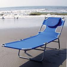 beach chair loungers the best beaches in world folding chaise lounge chairs