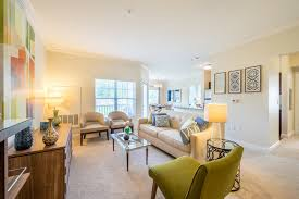 princeton westford apartments for