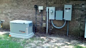 generac generators. Contemporary Generac Generac Generators Constantly Monitor Your Utility Power If It Is  Interrupted Generator Will Automatically Turn On And Power Home Intended Generators