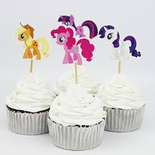 animated birthday cupcakes. Exellent Animated Birthday Cakes Of Cartoon  Image Inspiration Of Cake And  Decoration For Animated Cupcakes I