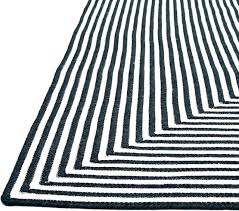 black and white indoor outdoor rug black white outdoor rug pretentious black and white indoor outdoor