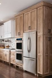 36 schuler kitchen cabinets absolute schuler kitchen cabinets 32 cabinetry launches new cappuccino finish laundry rooms
