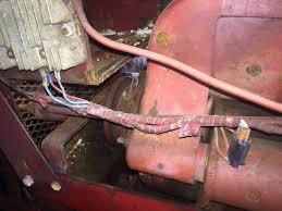 bush hog garden tractor wiring diagrams bush hog tractor forum imageuploadedbytapatalk1441393311 558748 jpg imageuploadedbytapatalk1441393329 933005 jpg imageuploadedbytapatalk1441393343 255250 jpg
