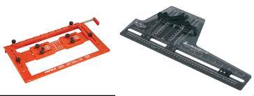 Kitchen Cabinet Hardware Jig Kitchen Cabinet Handle Template