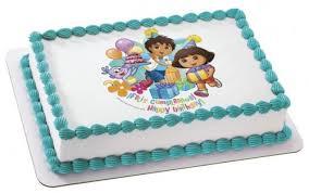 EDIT & CETAK PHOTO EDIBLE CAKE. KUE BERGAMBAR PHOTO DAN BERGAMBAR ... via Relatably.com