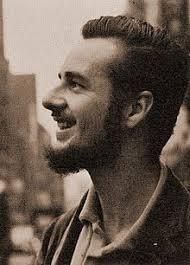 Paul Clayton (singer) - Wikipedia
