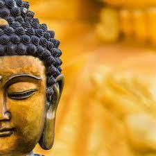 Buddha 3D Wallpapers - Top Free Buddha ...