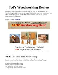 Building japanese furniture Wooden Cool Small Wood Projects Japanese Woodworking Projects Building Wood Furniture Slideshare Cool Small Wood Projects Japanese Woodworking Projects Building Wood u2026