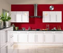 kitchen doors door knobs handles cabinet white