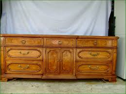 thomasville bedroom furniture 1980s. Vintage Thomasville Bedroom Furniture Thomasville Bedroom Furniture 1980s