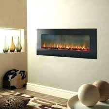 gas home depot heaters ventless vent free natural alluring on wall fireplace unique direct mounted fireplaces