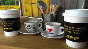 Pilon whole bean restaurant blend espresso coffee Key West S Best Spots For Cuban Coffee Paste
