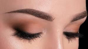 makeup tips in urdu easy eye make up