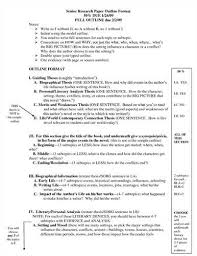 Research Paper Topics to Help You Jumpstart Your Writing     US History Term Paper Topics   Chandelier Paper Ink