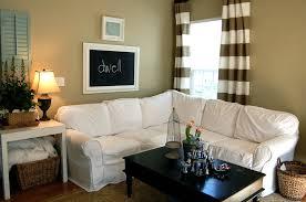 sofa u0026 recliner high quality material for slipcover sectionalslipcovered sectional slipcovered sectional sectional slipcovers