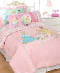 lofty inspiration princess double duvet set twin bedding for a wonderful gift soft pink disney full