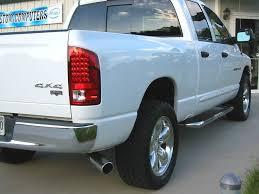 2014 ram 1500 tire size tire size help dodge ram forum ram forums owners club ram