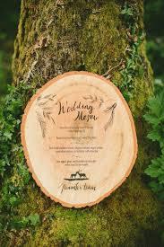 woodland wedding ideas. 10 Dreamy Ideas For An Enchanted Woodland Wedding Bajan Wed
