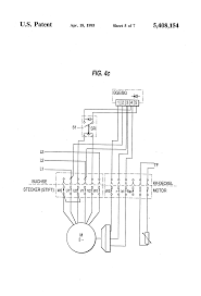 w2e fan ebm model w2e thermal protected fan 230v~ 50 w2e 7056es Ebm-Papst Fans Catalog ebm papst motor r2e220 aa44 23 wiring diagram papst