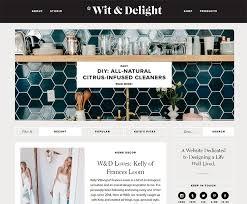 100 best home design decorating blogs