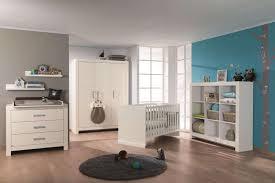 baby-beckmann | Paidi Kinderzimmer / Babyzimmer | Lieferung bis ...