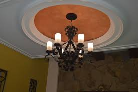 classic chandelier philippines classic chandelier philippines