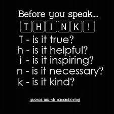 For BPD/impulsive behavior | Inspirational Parenting Quotes ... via Relatably.com