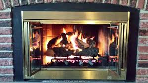 removing gas fireplace insert average cost gas fireplace installation to run insert decoration convert wood of