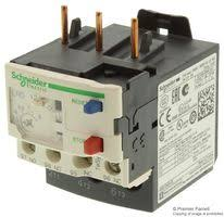 lrd12 schneider electric electronic overload controller tesys d lrd12 electronic overload controller tesys d iec 5 5 a 8 a