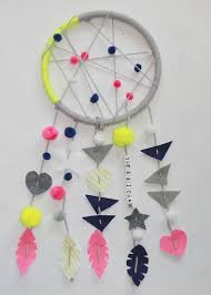 Dream Catcher Rules 100 Dream Catchers Your Kids Would Love to Make Entertainment 100